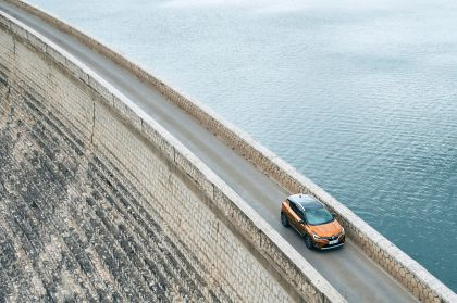 2019 Renault Captur 56