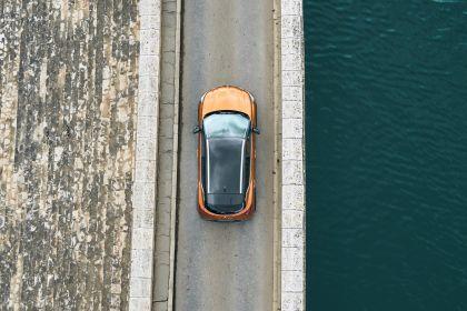 2019 Renault Captur 57