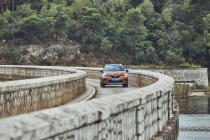 2019 Renault Captur 58