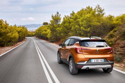 2019 Renault Captur 60