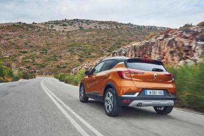 2019 Renault Captur 65