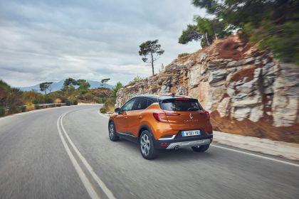 2019 Renault Captur 67
