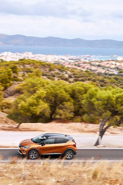 2019 Renault Captur 70
