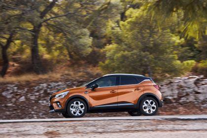 2019 Renault Captur 71