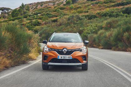 2019 Renault Captur 73