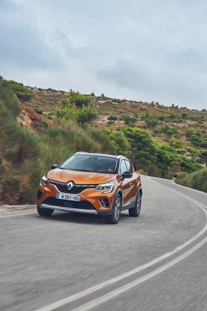 2019 Renault Captur 79