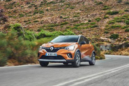 2019 Renault Captur 83