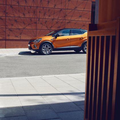 2019 Renault Captur 85