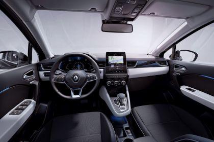 2019 Renault Captur 89