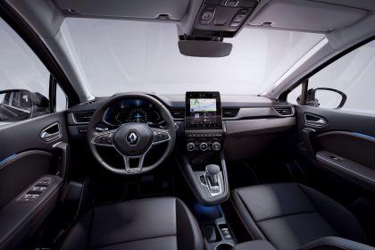 2019 Renault Captur 91