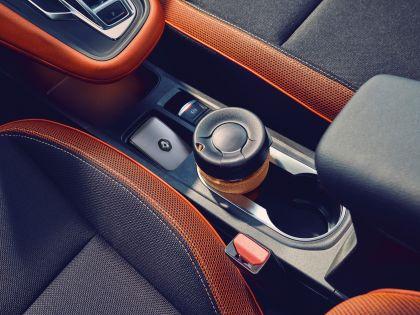 2019 Renault Captur 100