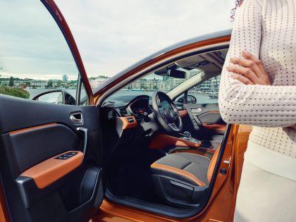 2019 Renault Captur 104