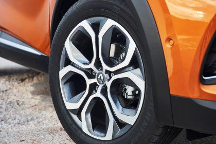 2019 Renault Captur 106