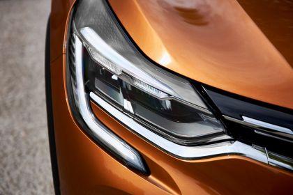 2019 Renault Captur 107