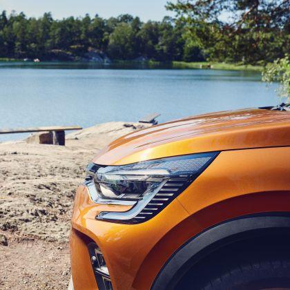 2019 Renault Captur 108