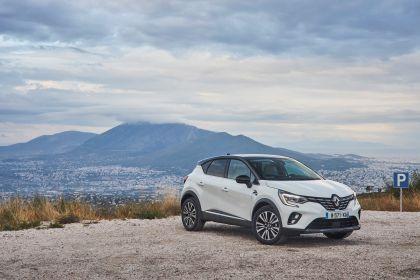 2019 Renault Captur 112