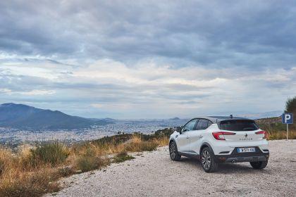 2019 Renault Captur 113