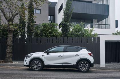 2019 Renault Captur 116