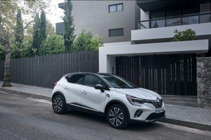 2019 Renault Captur 121
