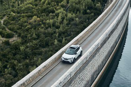 2019 Renault Captur 122