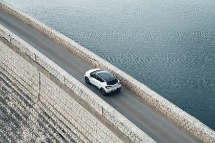2019 Renault Captur 123