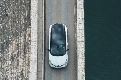 2019 Renault Captur 124