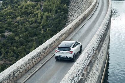 2019 Renault Captur 125