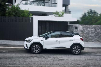 2019 Renault Captur 126