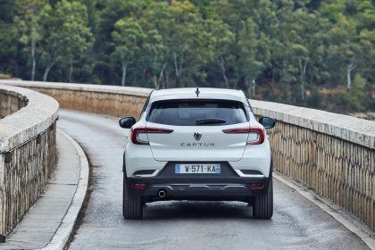 2019 Renault Captur 128