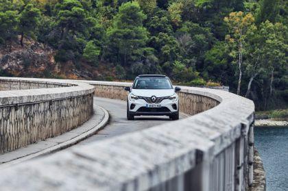 2019 Renault Captur 129