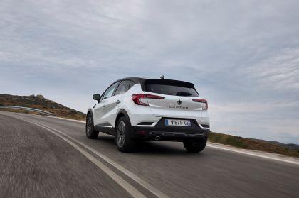 2019 Renault Captur 132
