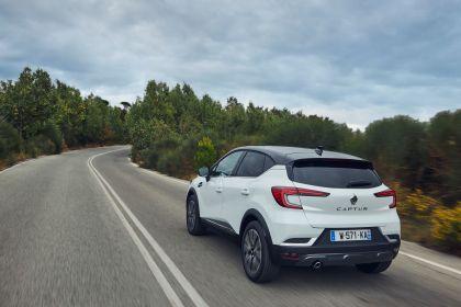 2019 Renault Captur 133