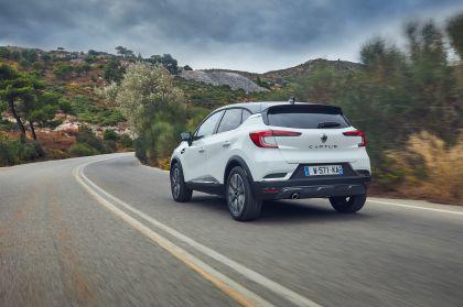 2019 Renault Captur 134