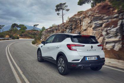 2019 Renault Captur 135