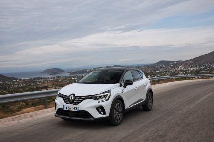 2019 Renault Captur 137