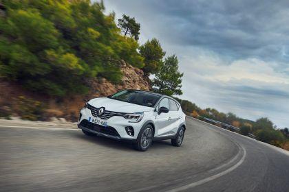 2019 Renault Captur 141