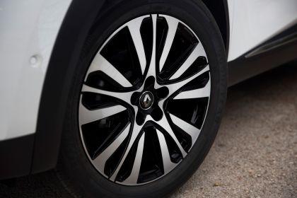 2019 Renault Captur 146