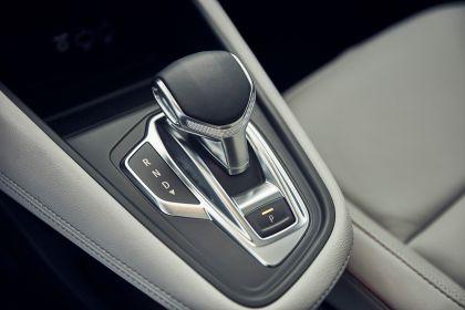 2019 Renault Captur 149