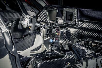 2020 Toyota GR Supra GT4 10