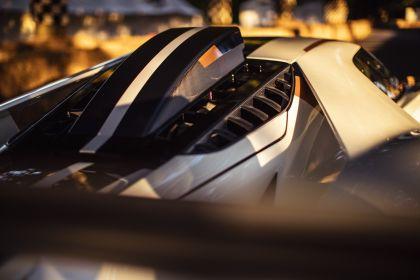 2019 Ford GT Mk II 20