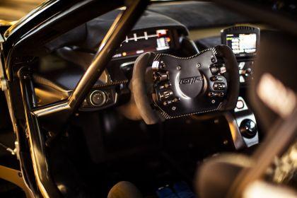 2019 Ford GT Mk II 26
