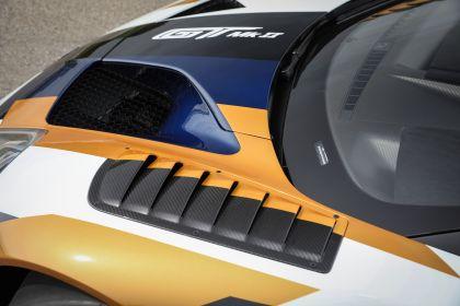 2019 Ford GT Mk II 36