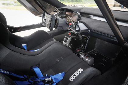 2019 Ford GT Mk II 52