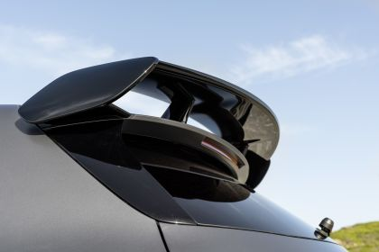 2019 Mercedes-AMG A 45 S 4Matic+ 34