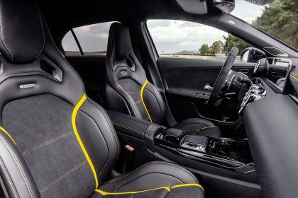 2019 Mercedes-AMG A 45 S 4Matic+ 42