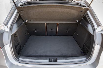 2019 Mercedes-AMG A 45 S 4Matic+ 58