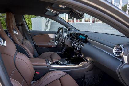 2019 Mercedes-AMG A 45 S 4Matic+ 62