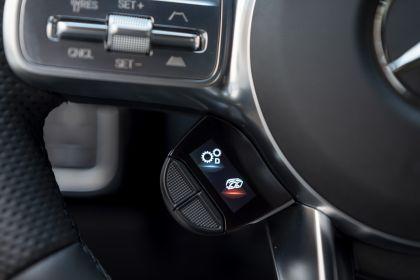 2019 Mercedes-AMG A 45 S 4Matic+ 64