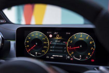2019 Mercedes-AMG A 45 S 4Matic+ 71