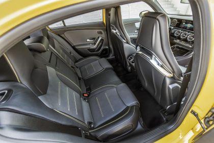 2019 Mercedes-AMG A 45 S 4Matic+ 114